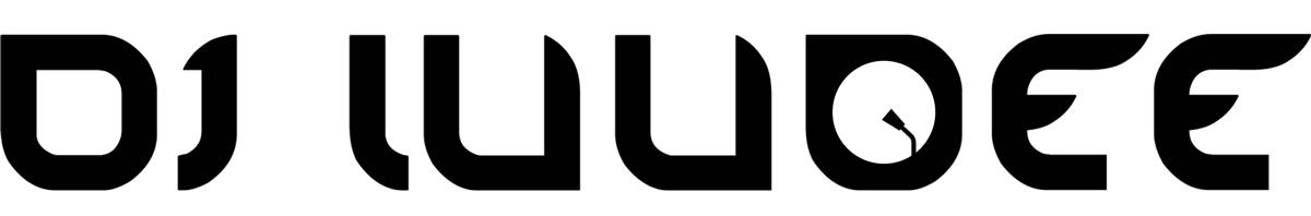 DJ LuuDee
