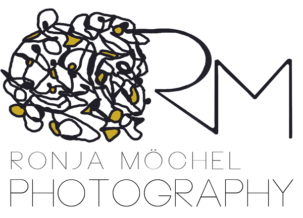 Ronja Möchel Photography - Photografie Marktredwitz/Bayreuth